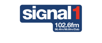 signal one